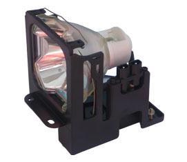 XL5980U bulb, cheap lamp MITSUBISHI VLT-XL5950LP for video ...