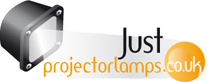 justprojectorlamps.co.uk