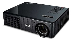 tech specs video projector acer x110 and bulb ec k0100 001 rh justprojectorlamps co uk acer x110p user manual acer x110 dlp projector review