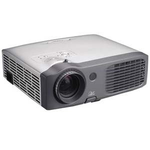 videoprojector-photo-OPTOMA-EP739H