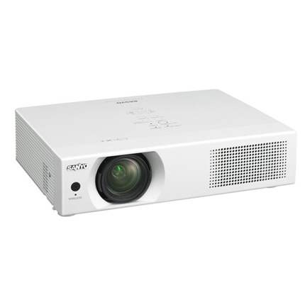 videoprojector-photo-SANYO-PLC-XU106